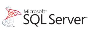 mssqlserver_logo